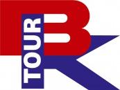 BK tour