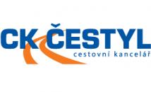 Čestyl