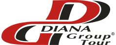 Diana Group - Tour