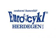 Eurocykl Herdegen