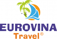 Eurovina Travel