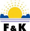 F&K Sokolov