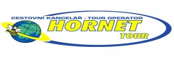 Hornet Tour