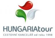 Hungariatour