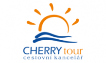 Cherry Tour