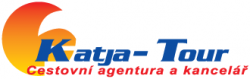 Katja-Tour