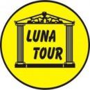 Luna Tour