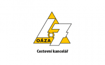 L.7 - Oáza