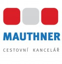 Mauthner
