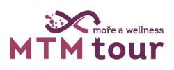 MTM Tour
