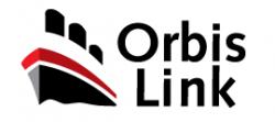 Orbis Link