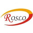 RoSlo
