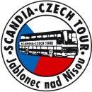Scandia Czech Tour