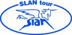 Slan Tour