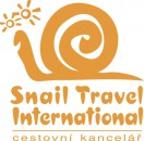 Snail Travel