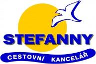 Stefanny
