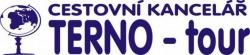 Terno Tour