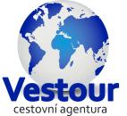 Vestour