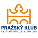 Pražský Klub