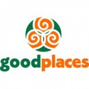 Good Places