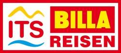 ITS Billa Reisen