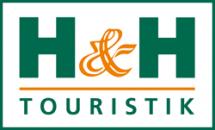 H & H Touristik
