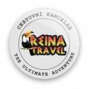 Reina Travel